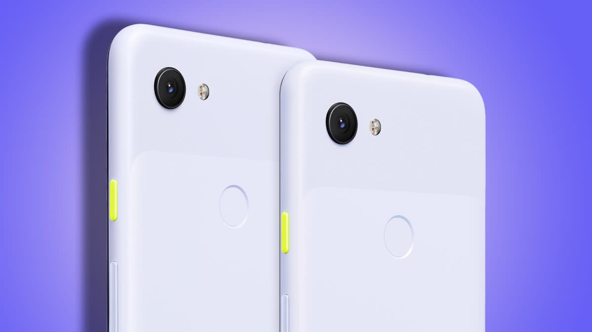 Best Deals on the Google Pixel 3a and Pixel 3a XL - Consumer Reports