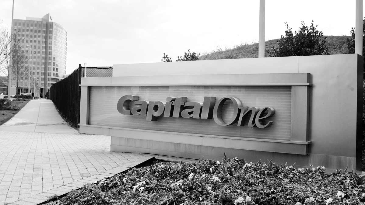 capital one secured credit card for business