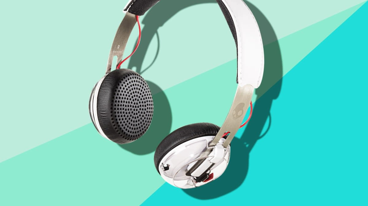 Best Headphones for Under $50 - Consumer Reports
