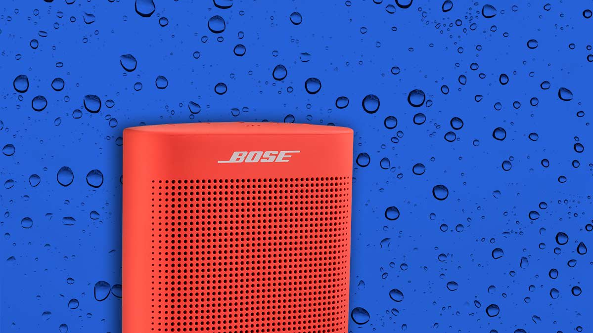 Waterproof Portable Bluetooths Speaker Wireless Outdoor Speaker