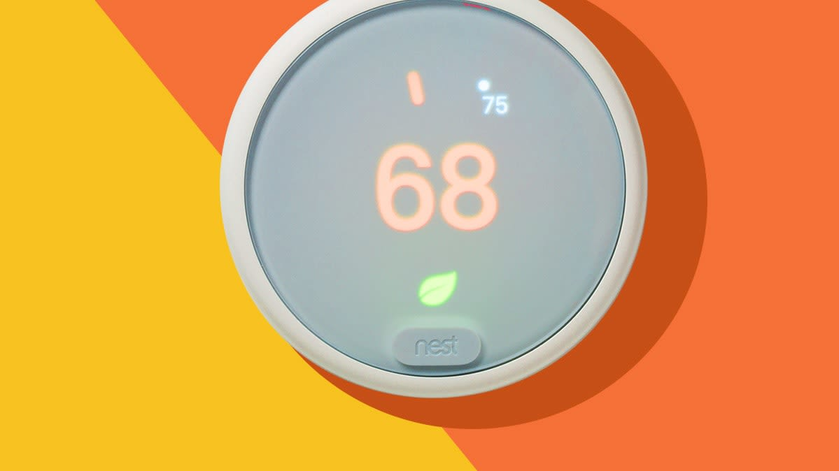 Works With Nest Users Face a Choice: Should I Stay or Should I Go?