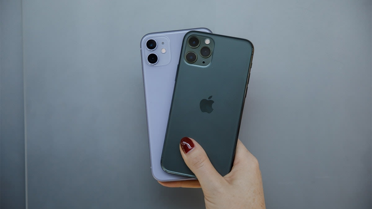 Applecare For Iphone 11 Pro Or 11 Pro Max Consumer Reports