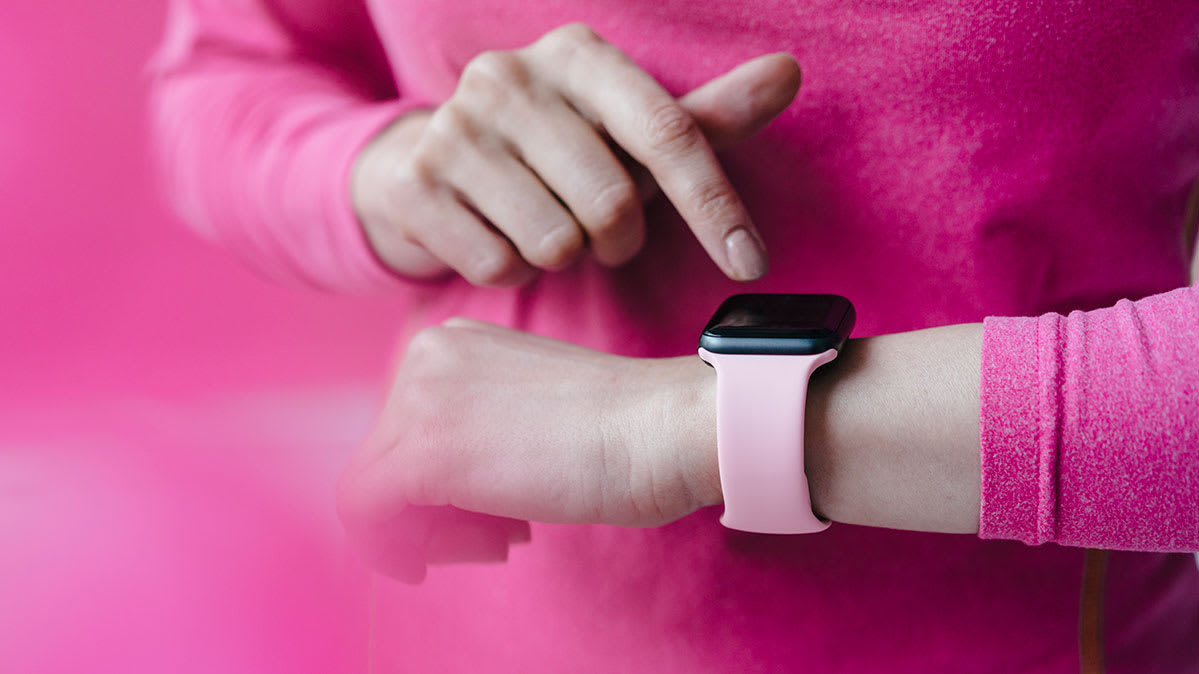 Apple WatchOS 6: What to Expect With This Week's Launch