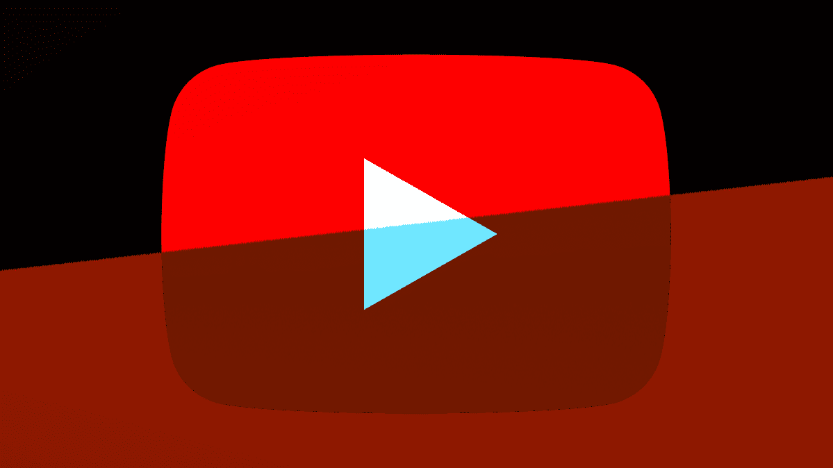 Google Settles Claims YouTube Violated Children's Privacy