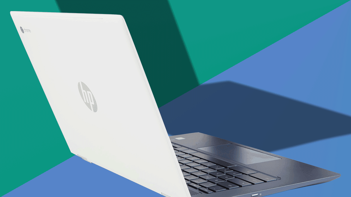 Hp S Best Black Friday Laptop Deals Consumer Reports