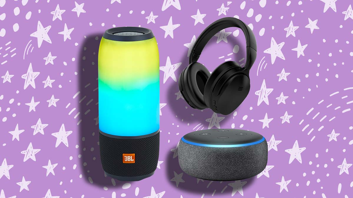 Top Gifts for Teens and Tweens