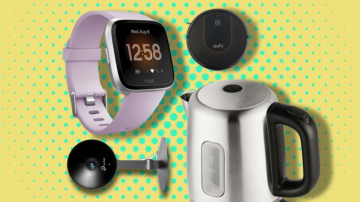 Top Gifts for Grandparents