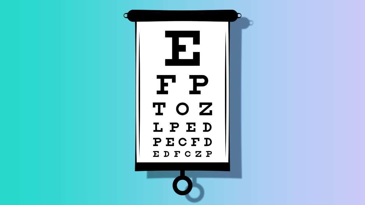 """Image result for eye doctor"""""""