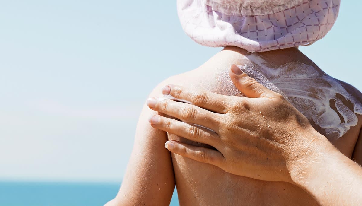 What You Need to Know About Sunscreen Ingredients - Consumer