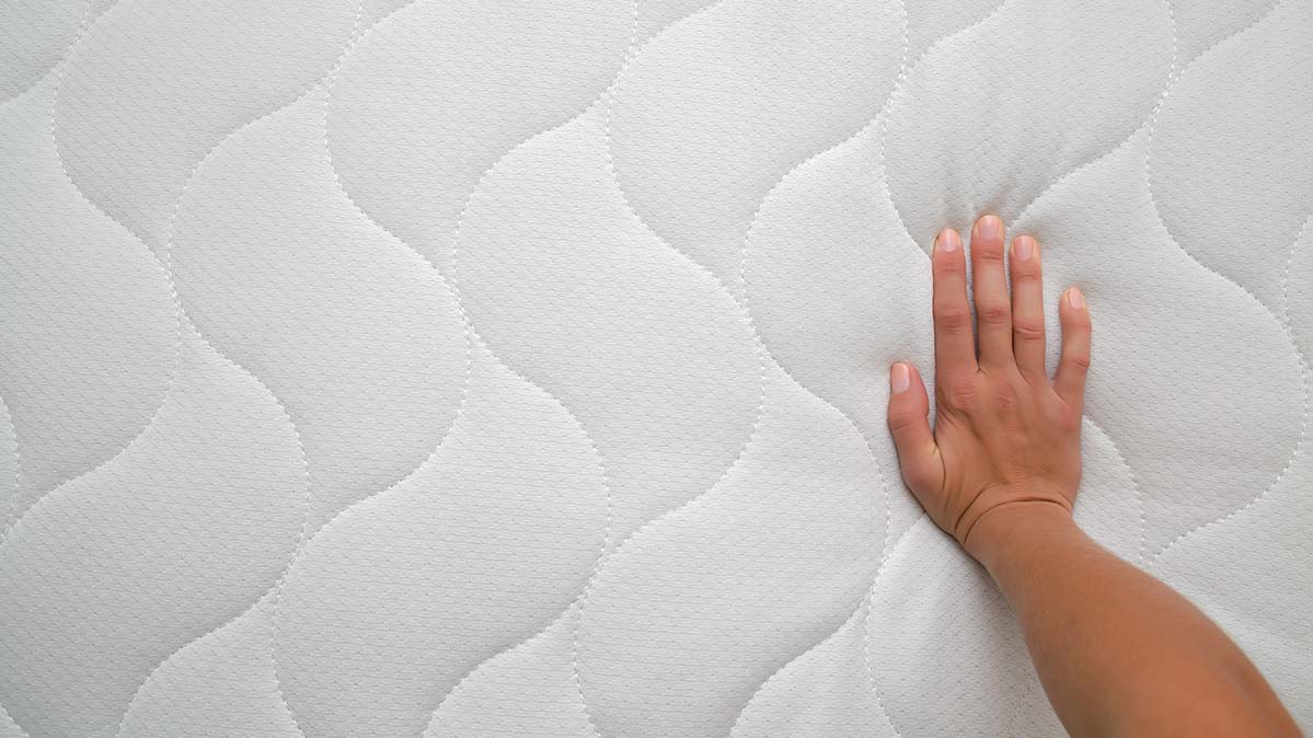 Ratings On Mattresses >> Softest Mattresses From Consumer Reports Tests Consumer