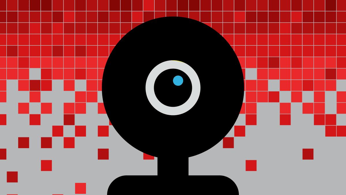 Wyze And Guardzilla Security Camera Risks Consumer Reports