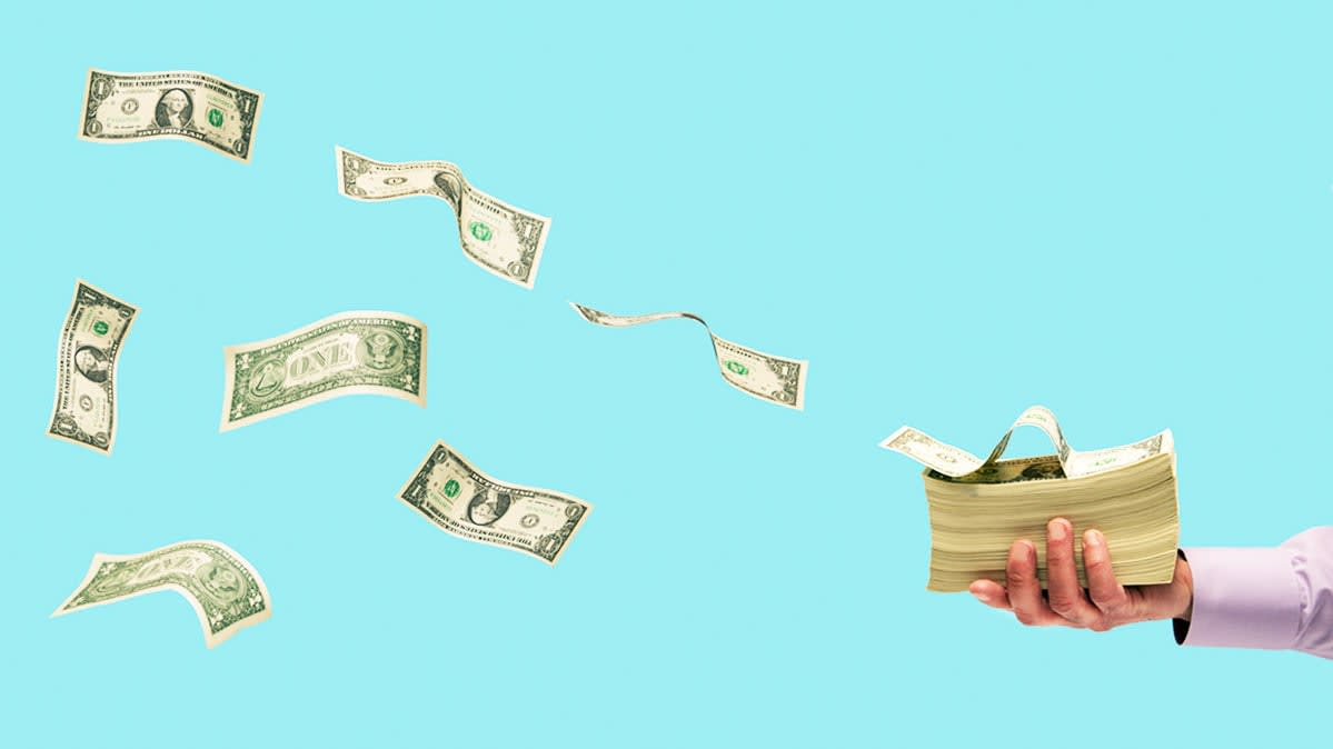How High Is Too High for 401(k) Fees? - Consumer Reports