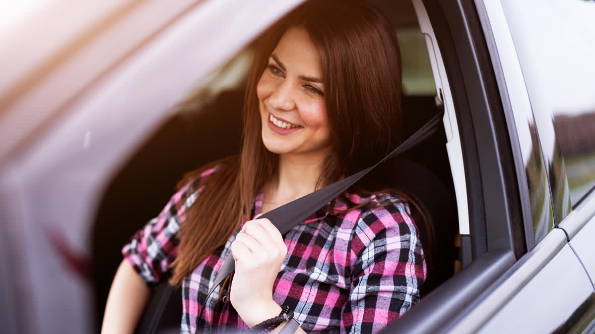 safest used cars for teenage drivers australia