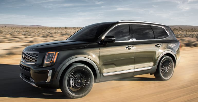 2018 Trucks Worth Waiting For >> New 2020 Cars Worth Waiting For Consumer Reports