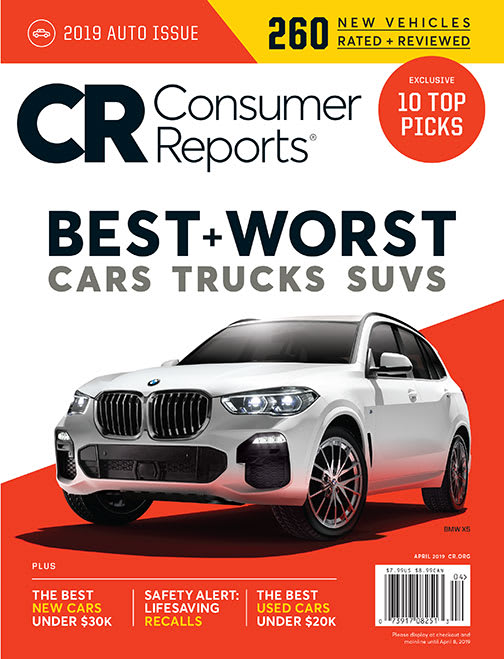 free dating site reviews consumer reports