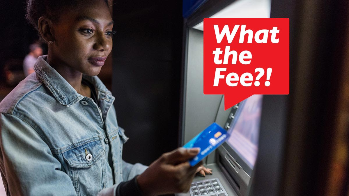 How to Avoid Rising Bank Fees - Consumer Reports