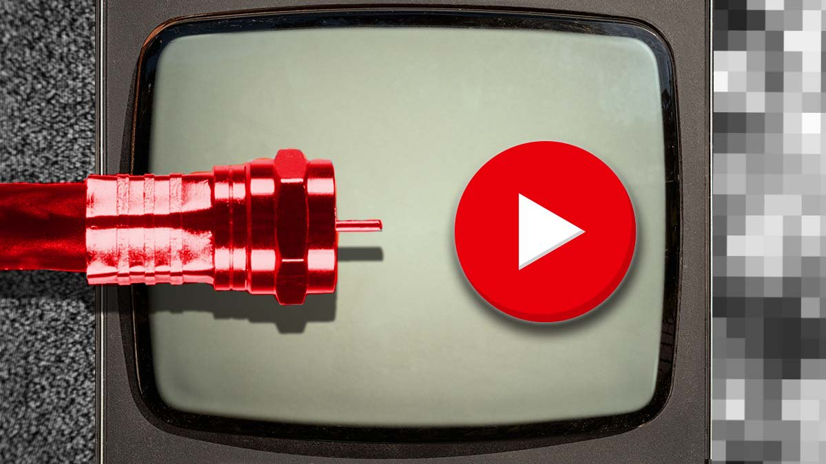 Cable vs. Streaming Live TV Services: Which Should You Choose?