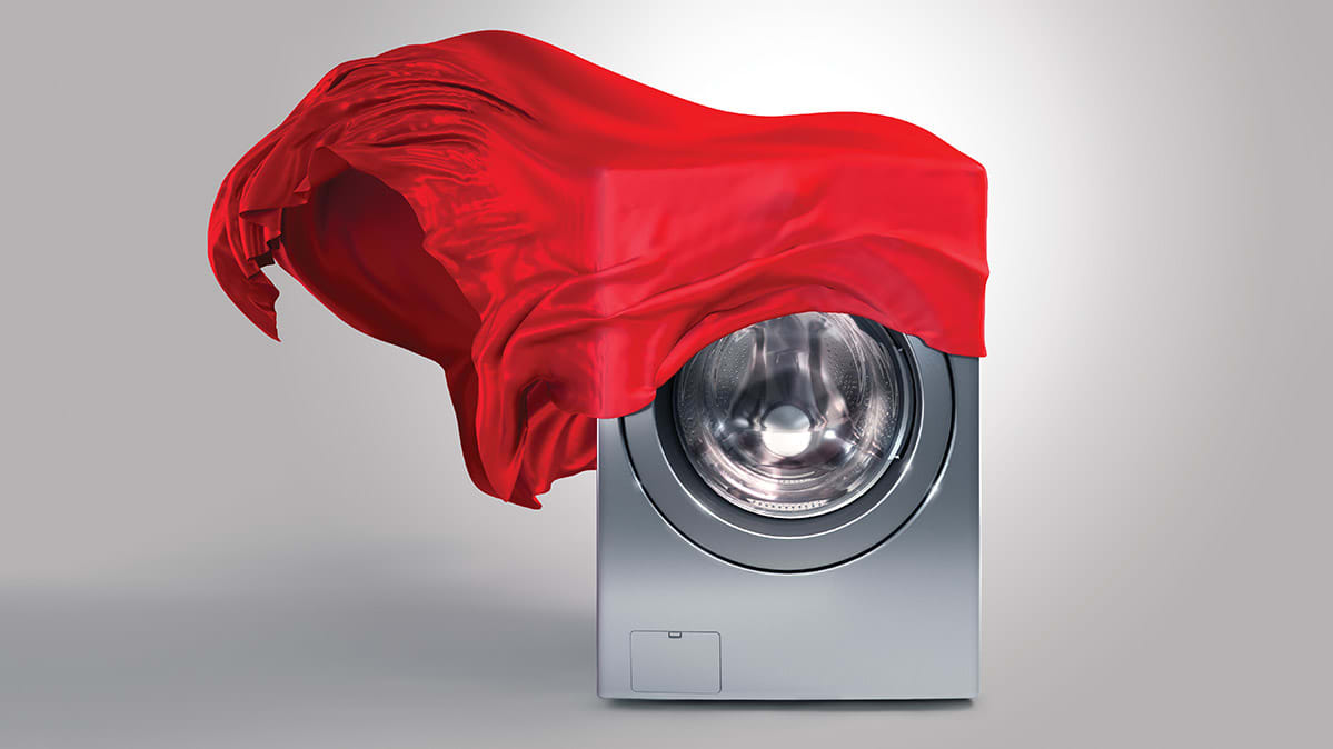 Who Makes the Most Reliable Appliances?