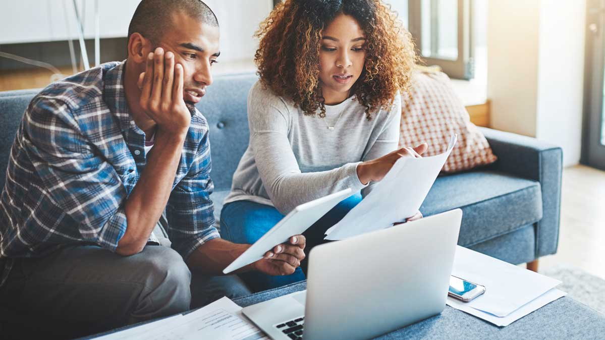 Get a Deal on Tax Prep Software and Services - Consumer Reports