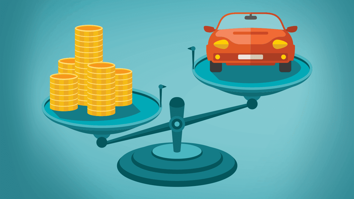 Financed Car Definition >> 7 Costly Misconceptions About Car Loans Consumer Reports