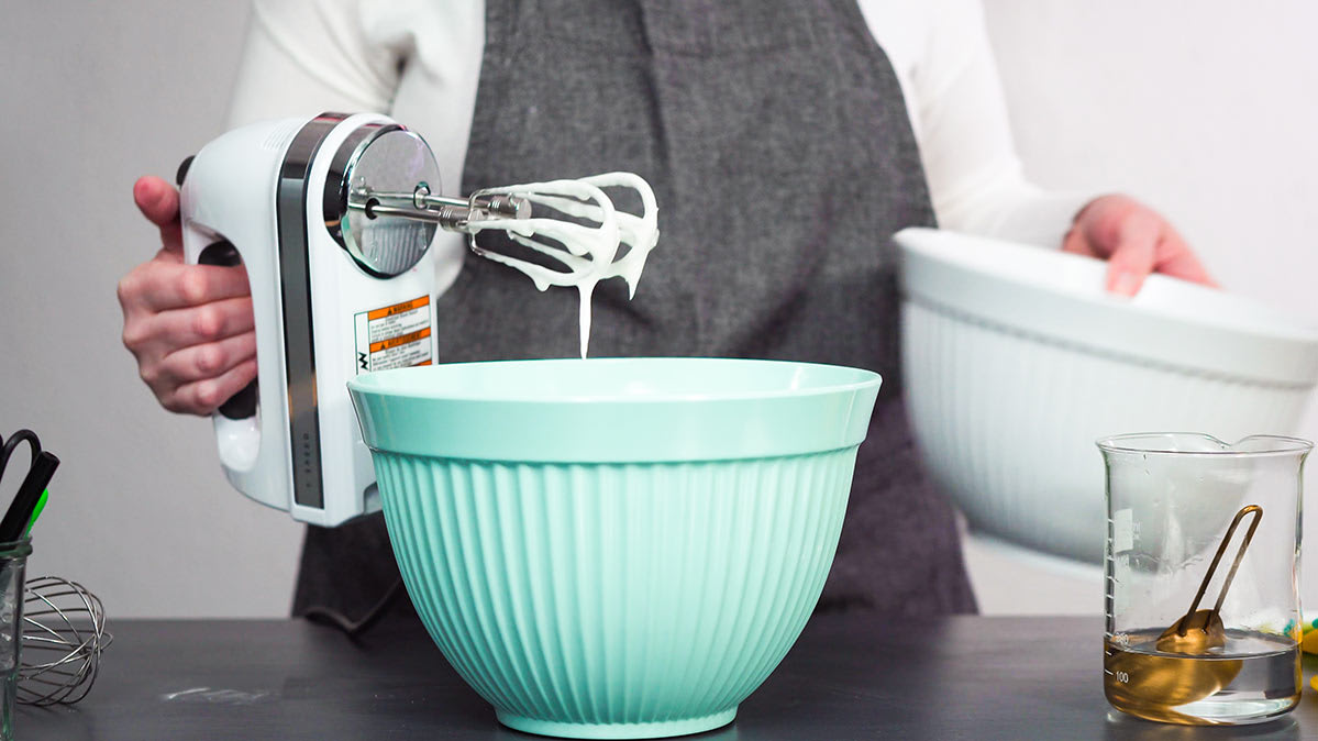 Best Hand Mixers From Consumer Reports' Tests