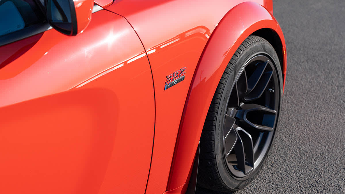 How to Choose a Different-Sized Wheel and Tire Combination