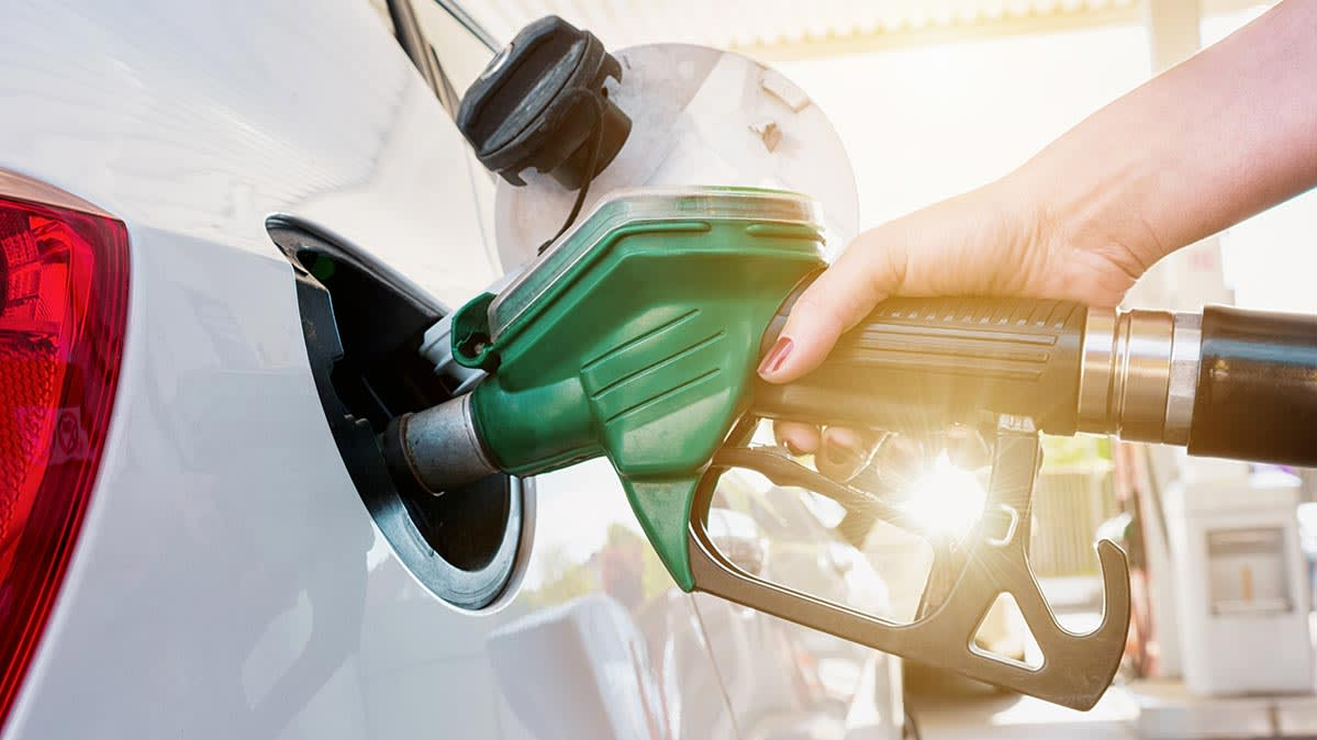 Fuel economy plan could ultimately cost consumers