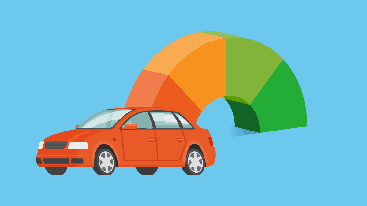 How to Get a Great Car Loan with a Low Credit Score