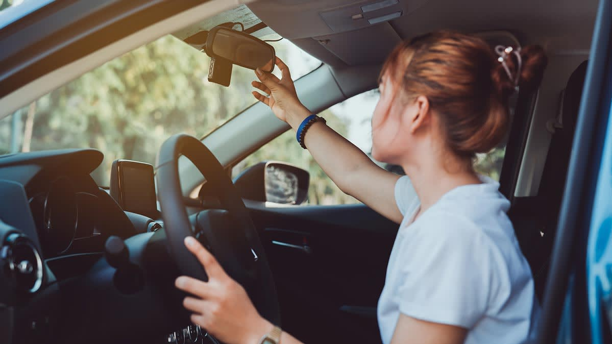 Best Cars For Teens Under 20 000 Consumer Reports