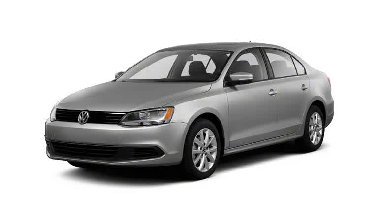 2012 Volkswagen Jetta is among the cars that are most likely to have air conditioning problems