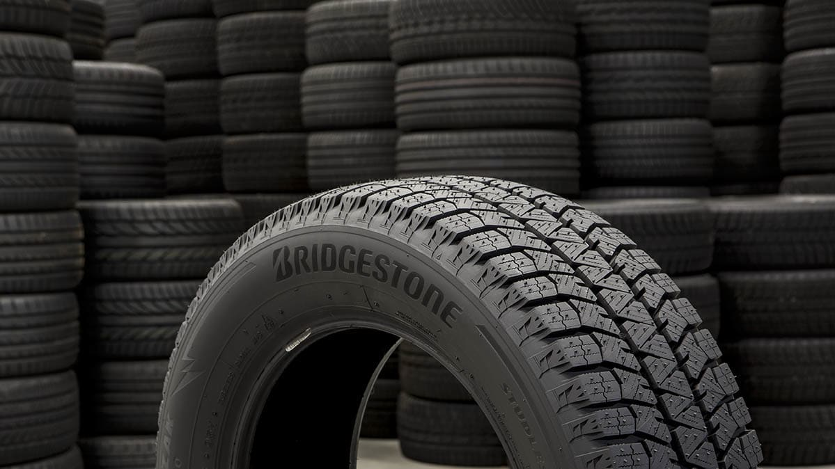New Bridgestone and Firestone Tires Are Added to Consumer Reports' Ratings