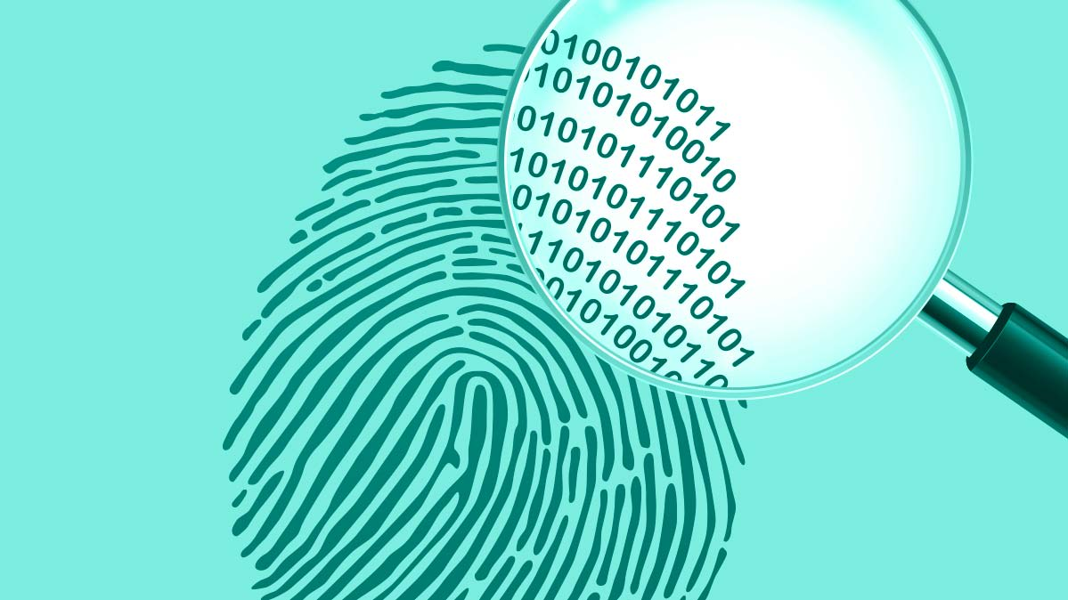 Data Privacy Day: A Reminder to Safeguard Your Data