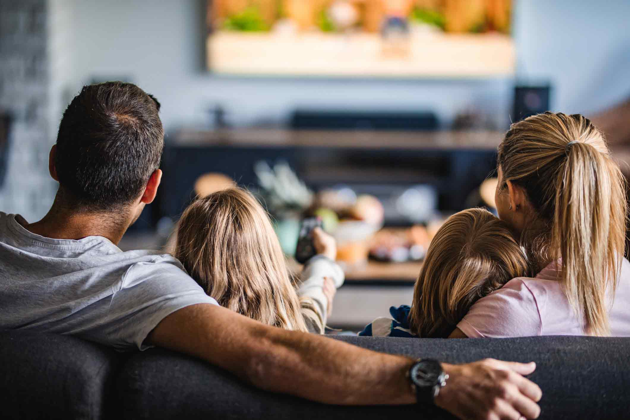 Streaming Services Offer Longer Free Trials During the Coronavirus Pandemic