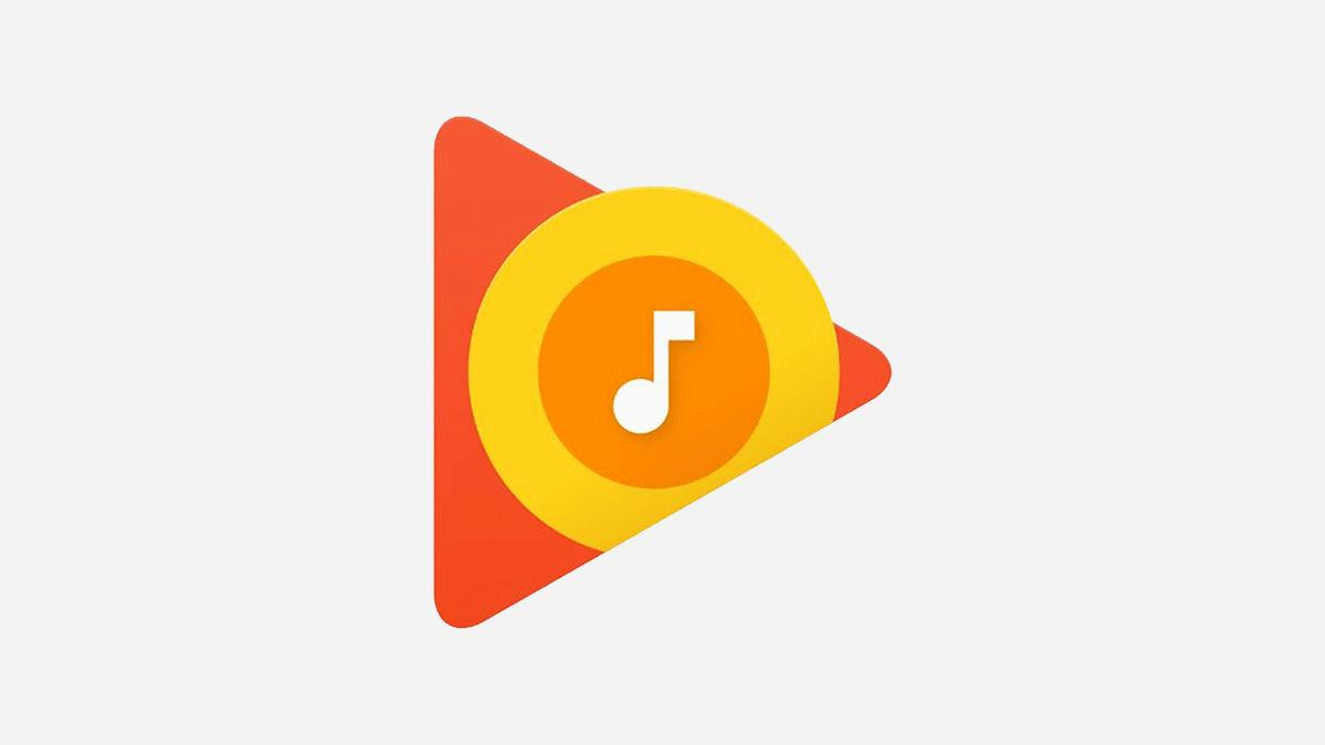 Google Play Music Is Shutting Down. Here's How to Save Your Tunes.