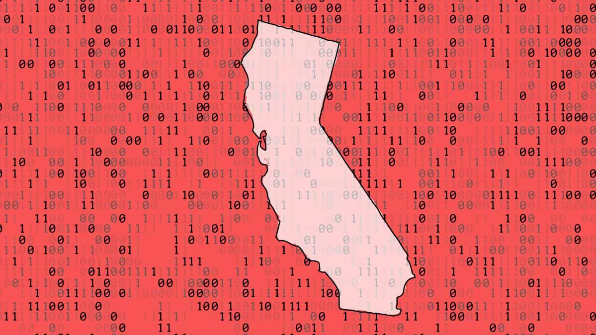 California's Big Privacy Law Gets Teeth
