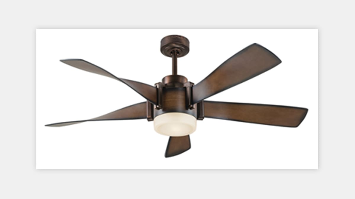 Kichler Lighting Recalls 42 000 Ceiling Fans Consumer