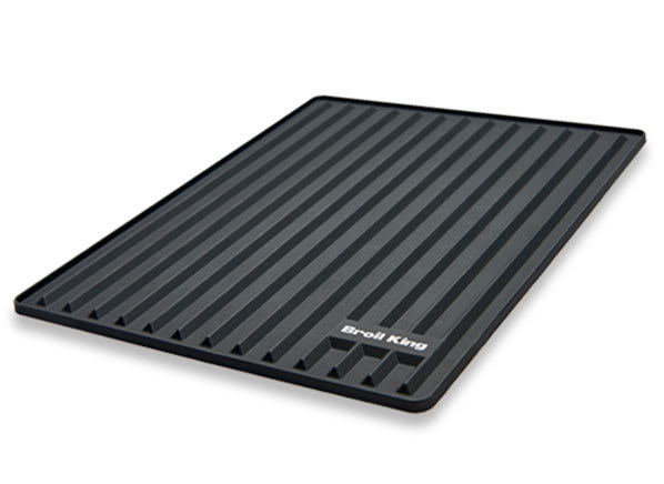 Broil King Silicone Side Shelf Mat