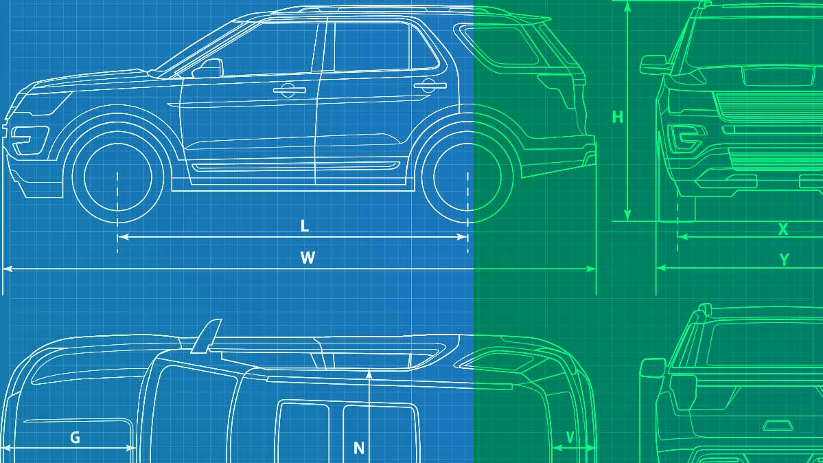 How a Vehicle Redesign Can Drag Down Car Reliability