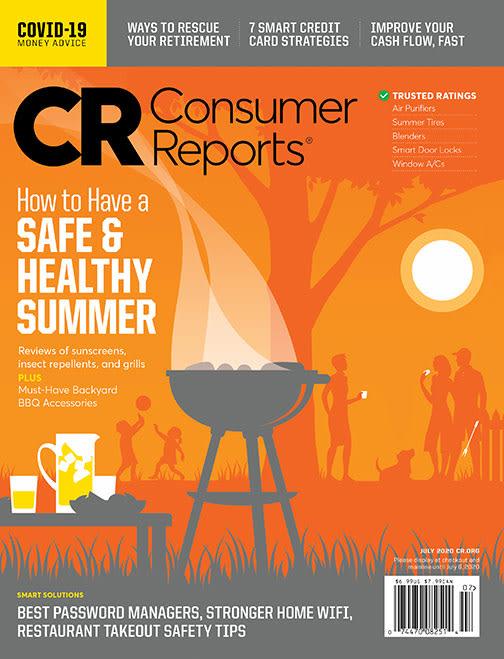 Consumer Reports, Best Patio Furniture Consumer Reports