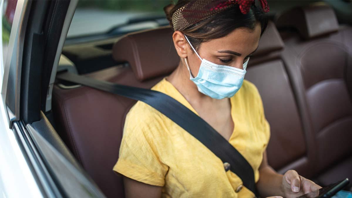 Making Back Seats Safer