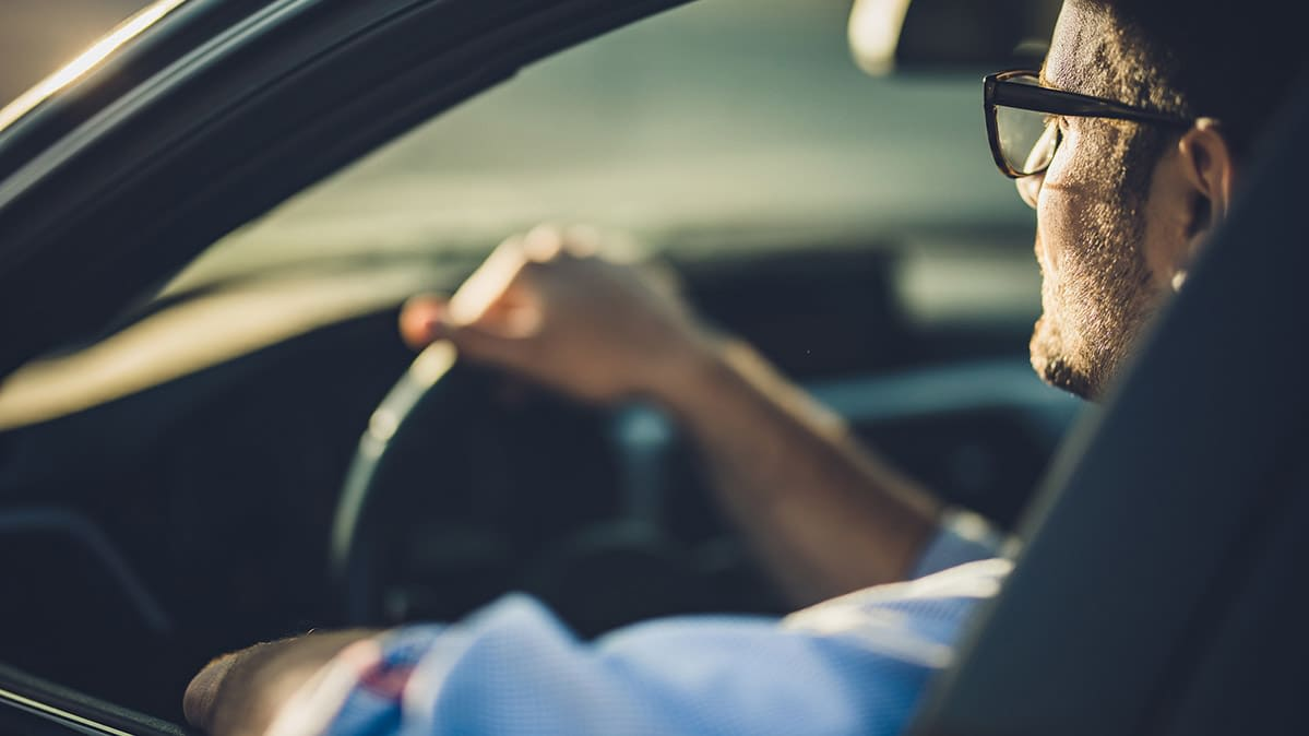 5 Ways to Keep Your Car Insurance Costs Down