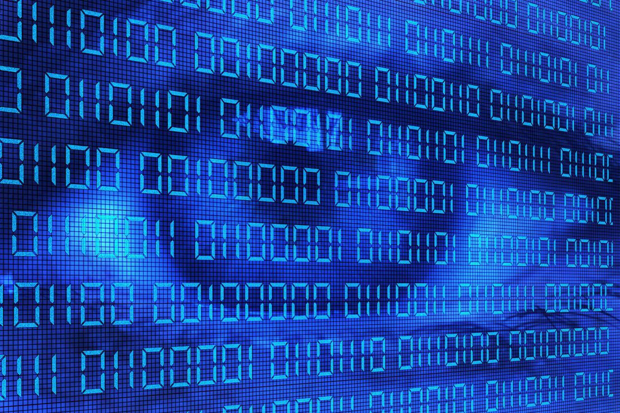 Data Privacy - Consumer Reports