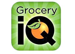 graphic regarding Depends Coupons Printable named Most straightforward Coupon Programs for Grocery Buying - Purchaser Scientific studies