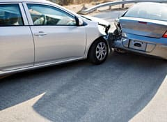 When To Drop Collision Coverage >> Insurance Mistakes To Avoid Insurance Consumer Reports