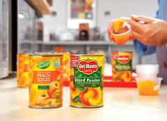 Store-Brand vs  Name-Brand Taste-Off - Consumer Reports