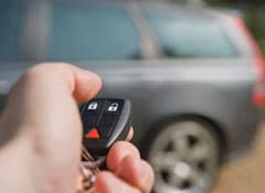 I Lost My Car Keys | Car Key Replacement Costs - Consumer