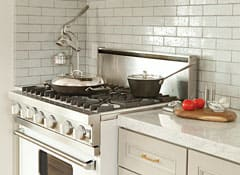 10 Cost Saving Steps To A Great Kitchen Remodel - Consumer ...