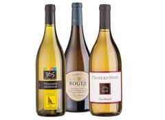 Best Chardonnays | Best Sweet Reds - Consumer Reports Taste