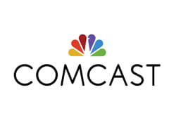 Comcast Internet Plus |Bundles Internet, TV, and HBO - Consumer