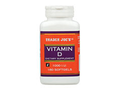 Best Vitamin D Supplements - Consumer Reports